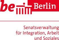 Sen_InArSo_logo_hoch_RGB